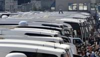 Mersin'de 18 yaş altı gençler veli olmadan seyahat edebilecek