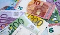 Bulgaristan ve Hırvatistan euroya geçmeye hazırlanıyor