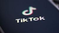 Amazon: Çalışanlara TikTok'u yasaklayan e-posta yanlışlıkla iletildi