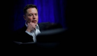 Elon Musk, mikroçip ile beyin kontrolü sağlayacak teknoloji ile ilgili yeni bilgiler paylaşacak