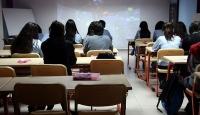 Bilim Kurulu Üyesi Yamanel: Vardiyalı eğitim gelebilir