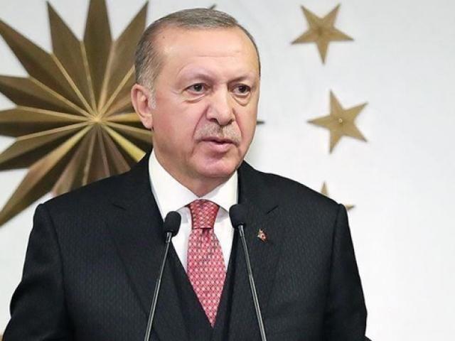 Cumhurbaşkanı Erdoğan Srebrenitsa Soykırımı anma programına video mesaj
