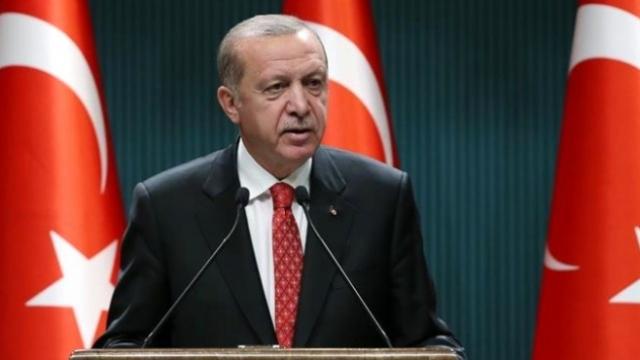 Cumhurbaşkanı Erdoğan: Bosnalı kardeşlerimizi asla yalnız bırakmayacağız