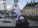 İngiltere'de can kaybı 44 bin 798'e çıktı