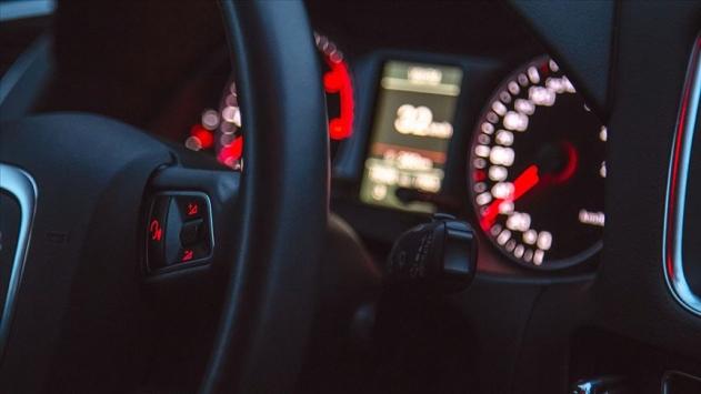 İkinci el online pazarında en çok satan otomobiller belli oldu