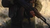 Terör örgütü PKK/KCK'nın eylem yalanı