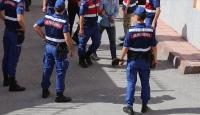 FETÖ bağı nedeniyle emniyet ve jandarmadan 36 bin 176 kişi ihraç edildi