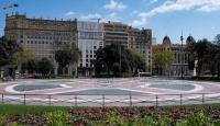 Katalonya'da artan Covid-19 vakaları nedeniyle tedbirler artırıldı