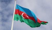 Azerbaycan: Ermenistan saldırı ve provokasyon gerçekleştirdi