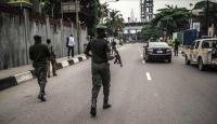 Nijerya'da silahlı saldırılar: 22 ölü