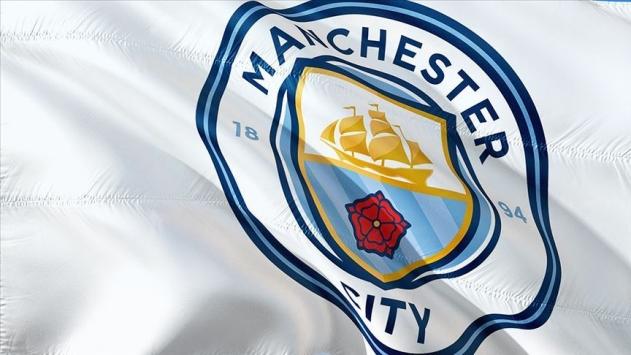 UEFA Manchester Cityye verdiği men kararını kaldırdı