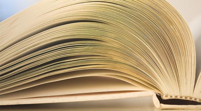 Koronavirüs sürecinde kitap üretimi arttı