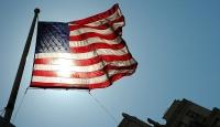 ABD'de yabancı öğrenci kararına karşı dava açıldı