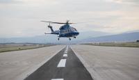 Hava araçlarında kullanılacak işaretler belirlendi