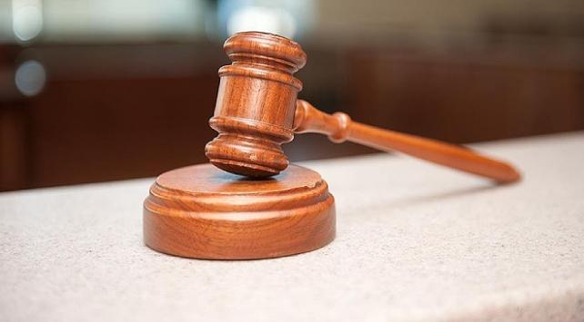 ABD Yüksek Mahkemesi federal mahkumların idamının önünü açtı