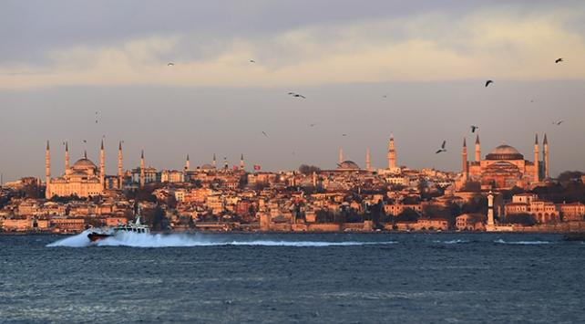 İstanbul Boğazında 15 Temmuzu anma dalışı yapılacak