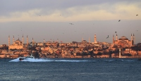 İstanbul Boğazı'nda '15 Temmuz'u anma dalışı yapılacak