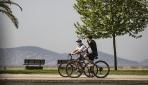 Çevre dostu projeler yolda: Elektrikli araç ve bisiklet kullanımı artırılacak