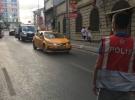 İstanbul'da Yeditepe Huzur asayiş uygulaması