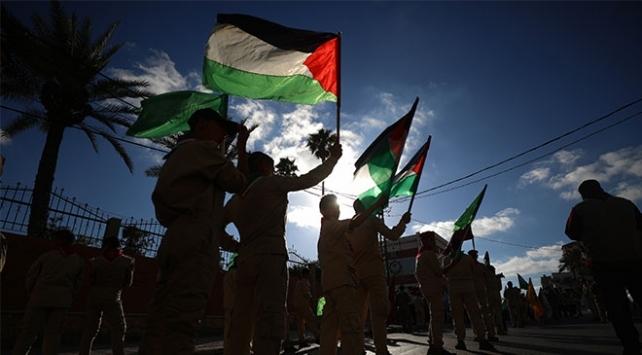 BMye İsrailin yargısız infazları için soruşturma çağrısı