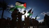 BM'ye İsrail'in yargısız infazları için soruşturma çağrısı