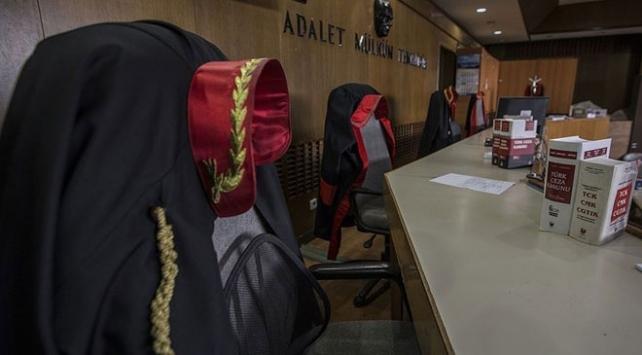 Görevden alınan HDPli belediye başkanı tutuklandı