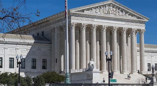ABDnin Türk çeliğine yönelik ilave vergi kararı anayasaya aykırı bulundu