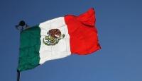 Meksika'da 56 yılda 73 binden fazla kişi kayboldu