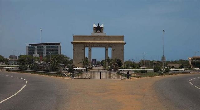 Ganada COVID-19u atlatan kişi sayısı 21 bini aştı
