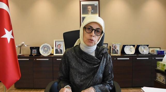 Büyükelçi Kavakcı: Malezyanın iş birliğiyle FETÖye en güzel mesaj verilmiştir