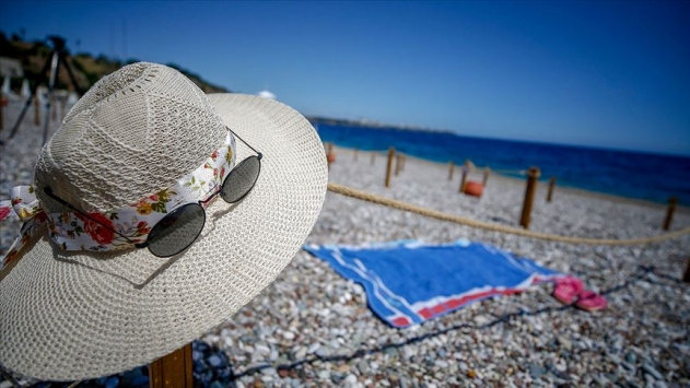 Tatil kredisi başvurusu nasıl yapılır? Ziraat Bankası, Halkbank ve Vakıfbank'tan tatil kredisi…
