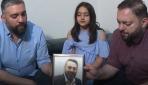 Gurbetçi gaziler ve şehit yakınları 15 Temmuz gecesini TRT Habere anlattı