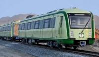 Arafat Treninde İzdiham: 36 Yaralı