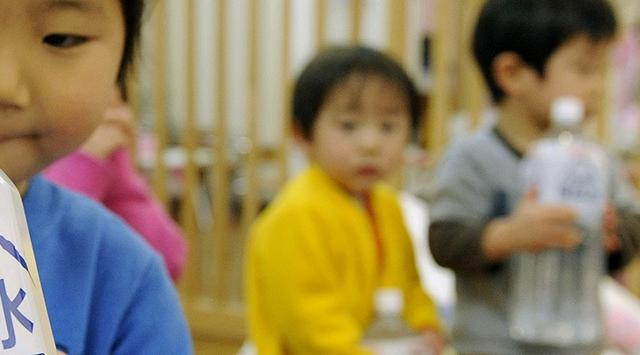 Çinde ikinci çocuğa resmi onay