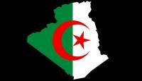 """Cezayir Fransa'dan """"İtiraf"""" ve """"Özür"""" Bekliyor"""