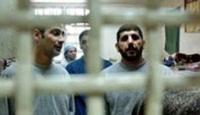 Filistinli Safadi Serbest Bırakıldı