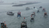 6 Tekne Battı, 70 Tekne Kayıp