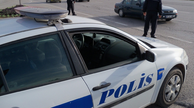1701 polise terfi
