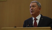 Akar: Ermenistan açtığı kumpasta boğulacaktır
