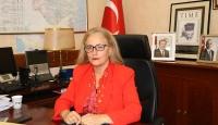 'FETÖ'nün Gürcistan'daki gücü gittikçe azalıyor'