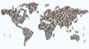 2100 itibarıyla 23 ülkenin nüfusu yarıya düşebilir