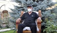 Kırgızistan'da Covid-19'a yakalanan Türk: Devletin güçlü olmazsa sen bir hiçsin