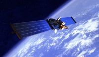 Uzayda en çok hangi ülkelerin uydusu var?