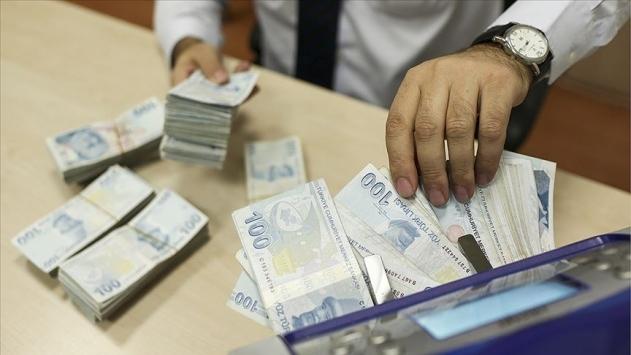 Vakıfbank, Halkbank ve Ziraat Bankasından kredi müjdesi… Sosyal hayatı destek paketi…