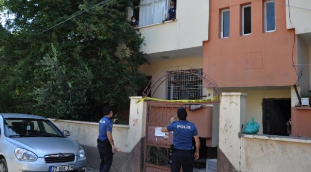 Gaziantepte nişana katılan 75 kişi karantinaya alındı