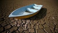 Nobel ödüllü Jeppesen ve ODTÜ küresel ısınmanın göllerdeki etkilerini araştıracak