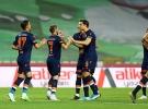 Medipol Başakşehir'de 23 futbolcu Süper Lig'de ilki yaşayabilir