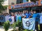 Ankara Demirspor playoff maçlarına çıkma kararı aldı