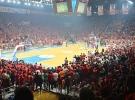 Galatasaray Doğa Sigorta yerli rotasyonunu tamamladı