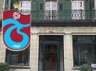 CAS Trabzonspor kararını 2 hafta sonra verecek